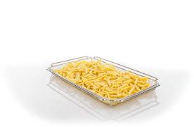 rational cuisine rational 6019 1250 combifry 1 2 gn rational shop rational