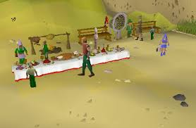 image thanksgiving png school runescape wiki