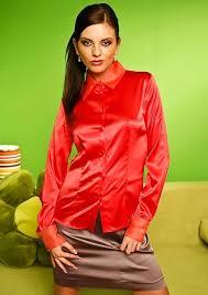 in satin blouses s satin blouses satin blouse sleeve for satin