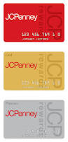 6 synchrony bank home design credit card phone number home