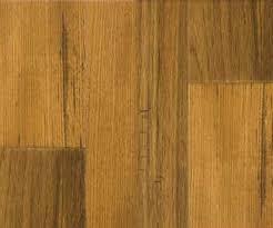 cfs fiji teak handscraped engineered 6 3 8 fmh flooring
