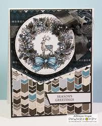 wreaths plain and fancy st set power poppy by marcella hawley
