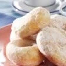 membuat donat tanpa ragi 21 best donat images on pinterest indonesian cuisine donuts and