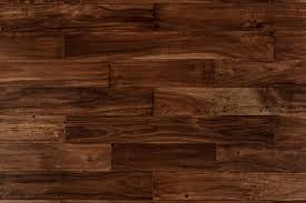 free sles jasper engineered hardwood nakai acacia collection