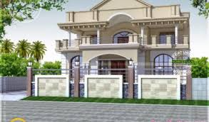 indian home design plan layout south indian house exterior designs design plans house plans