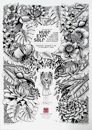 Design Black And White Top 25 Best Black And White Design Ideas On Pinterest E