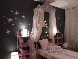 Decoration Chambre Fille Pas Cher by Chambre Fille Prune Et Rose U2013 Paihhi Com