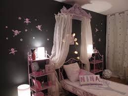 Chambre Bebe Princesse by Decoration Chambre Bebe Fille Fee U2013 Paihhi Com