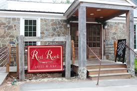 Red Roof Inn Southborough Ma by Realtors Upton Massachusetts Upton Real Estate Agent