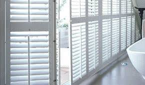 Shutters And Blinds Sunshine Coast Quality Plantation Shutters Melbourne And Brisbane The Blinds Place