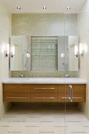 Fresca Medicine Cabinet Incredible Double Vanity Medicine Cabinet And Bathroom Vanities