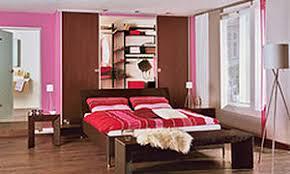 schlafzimmer gestalten schlafzimmer gestalten selbst de