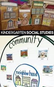 Kindergarten Classroom Floor Plan Best 25 Kindergarten Social Studies Ideas On Pinterest