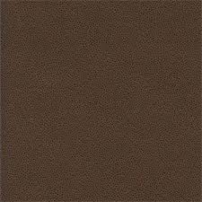243 best vinyl and faux leather home decor fabric images on