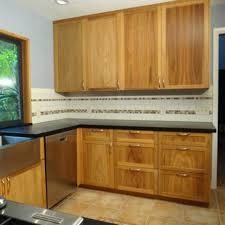 Wholesale Kitchen Cabinets Atlanta Ga Used Kitchen Cabinets Augusta Ga Wholesale Marietta Georgia River