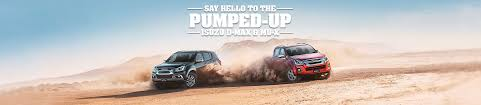 cairns car guide isuzu ute dealer cairns trinity isuzu ute
