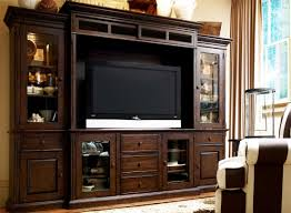 cabinet noteworthy tv cabinets in living room hypnotizing