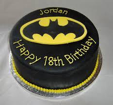 batman cake ideas batman cake looking for ideas babycentre