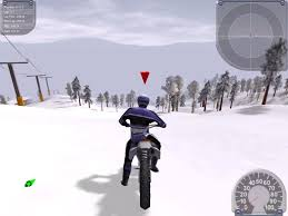 microsoft motocross madness free download motocross madness 1998 microsoft download h266 codec download