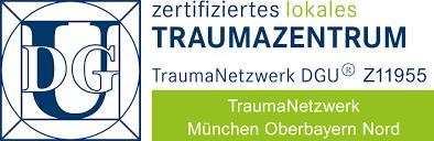 Radiologie Bad Cannstatt Ilmtalklinik Pfaffenhofen