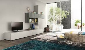 Wall Units For Living Rooms 11 Creative Wall Units That Are Eco Friendly