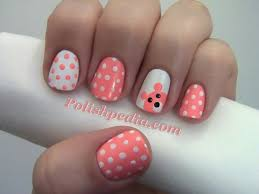 84 best nail designs images on pinterest make up pretty nails