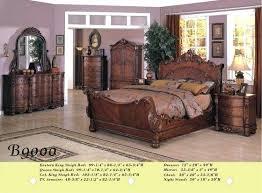 solid wood bedroom furniture sale uk manufacturers usa sets canada