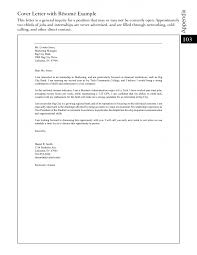 t cover letter sles cover letter exle of aresume exle of a resume reference page