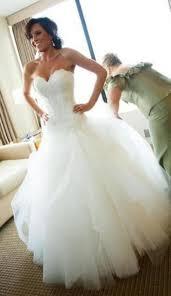 princesses wedding dresses princess wedding dresses magnificent