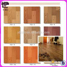 wood look rubber flooring by roll for indoor 1 5mm buy wood look