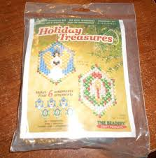 crafts find the beadery products online at storemeister
