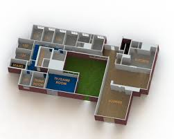 Dixon Homes Floor Plans by Dixon Lodge University Housing U0026 Dining Services Oregon State