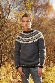lopi knitting patterns knitting pattern iceland jɑcquɑɽd