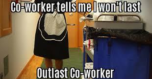Housekeeping Meme - stories of a housekeeper album on imgur