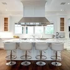 kitchen stools for island swivel island stools island swivel bar stool kitchen island swivel