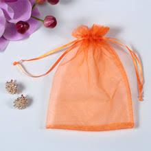 wholesale organza bags organza bags wholesale organza bags wholesale suppliers and
