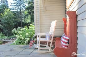 Summer Gardening - summer garden u0026 outdoor spaces hop for summer gardening ideas