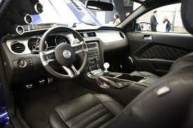 95 mustang gt interior modified 2014 ford mustang gt joins hertz rental fleet