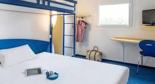 ibis budget chambre ibis budget forbach centre forbach offres spéciales pour cet hôtel