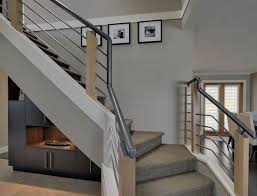 ideas for basement stairs finish basement stairs finishing the