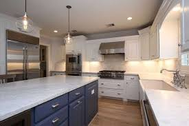instant home design remodeling ghba remodelers council new year s remodeling resolutions abound
