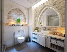 Newest Bathroom Designs Bathroom Designs Kent New Bathroom Ideas U0026 Fresh Designs