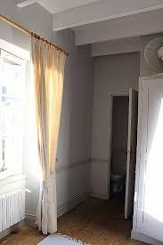 chambre d hote suliac chambre beautiful chambre d hote st suliac hd wallpaper pictures