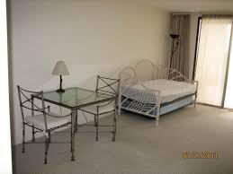 apartment unit b at 209b riverwatch condominiums saint simons ga