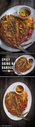 1983 best philippine cooking images on pinterest filipino food