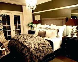 pictures of romantic bedrooms romantic bedroom pictures hyperworks co