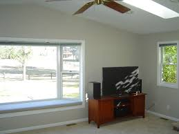 great prep for sale interior painting project by maurer painting