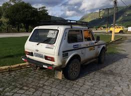 importing lexus from usa to canada cc capsule lada niva for sale