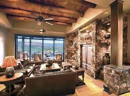 tuscan living room decor stainless steel holder floor lamp ceramic