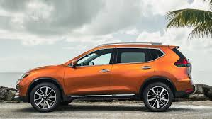 Nissan Rogue Hybrid 2017 - 2017 nissan rogue the san diego union tribune